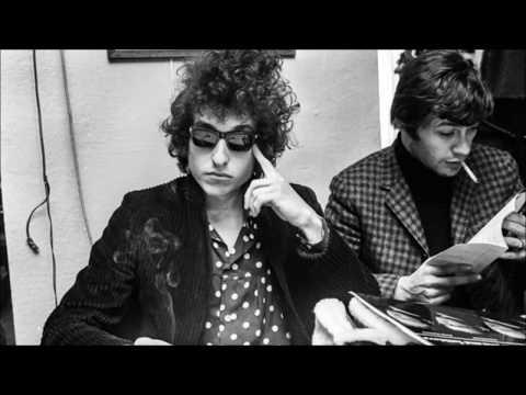 Bob Dylan - Like A Rolling Stone (Subtítulos En Español)