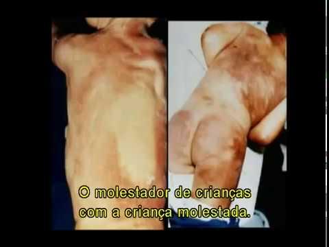 BAIXAR DOCUMENTARIO TERRAQUEOS