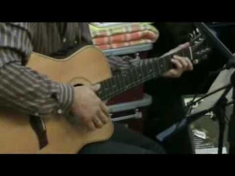 Music Malaysia - Mama Treble Clef Studio Music School