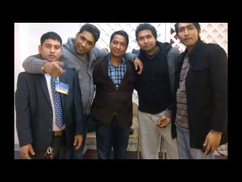 EL-Shaddai Nepali Christain songs.( full album from nashville convocation 2012)