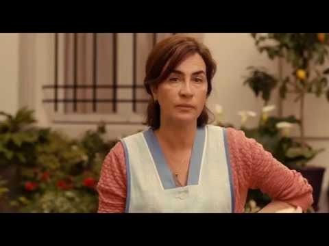 Золотая клеткаLa Cage doree (The Gilded Cage) 2013, тизер - озвучка студииIdeaFilm