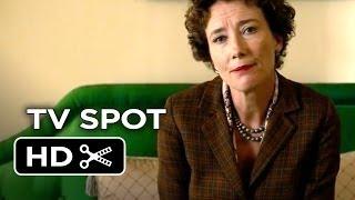 Saving Mr. Banks TV SPOT - Promise (2013) - Tom Hanks Movie HD