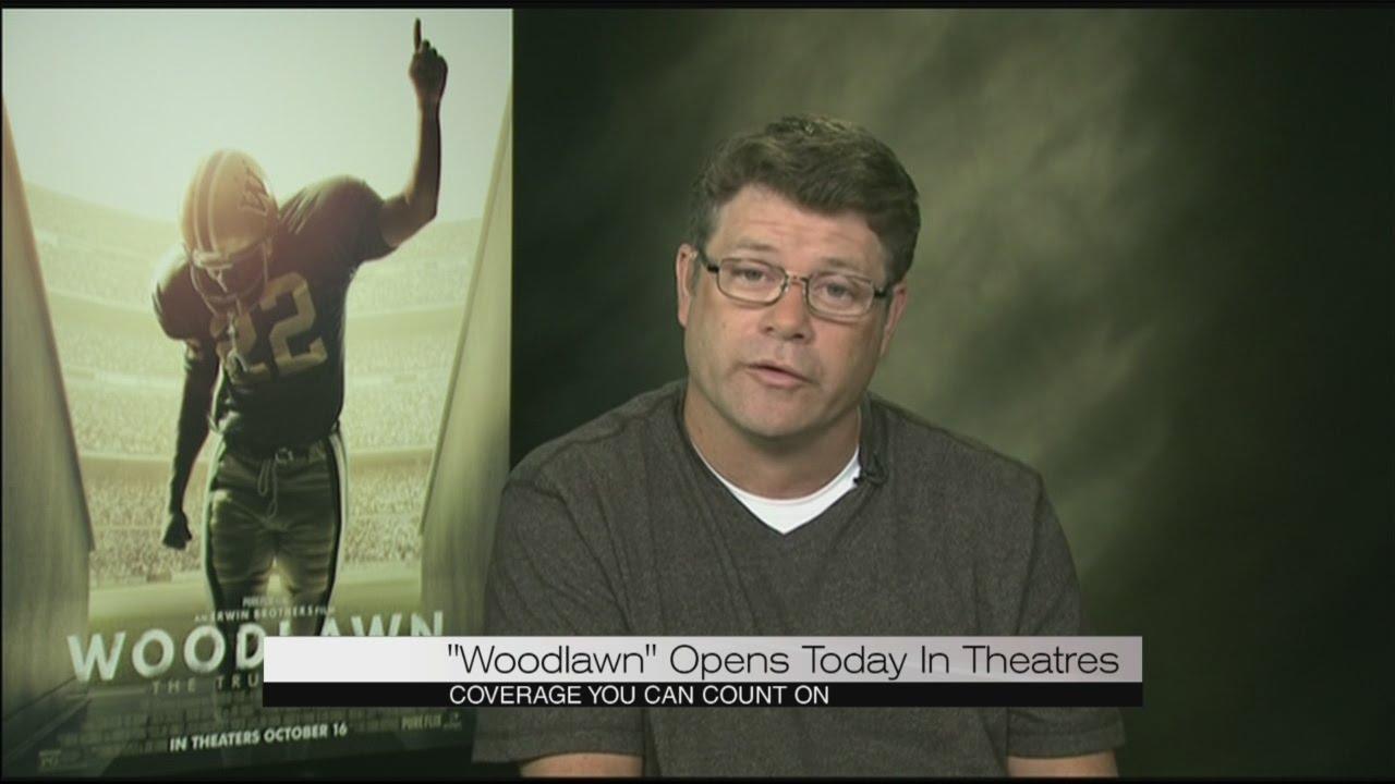 Download Woodlawn movie
