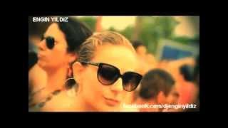 Inna - Ok ( Engin Yıldız Remix )