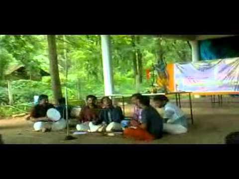 BHAJANA By BALAGOKULAM Malappuram Chinna chinna Padam vecchu