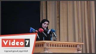 10 ملايين طالب من الدول العربية شاركوا في مشروع تحدى القراءة