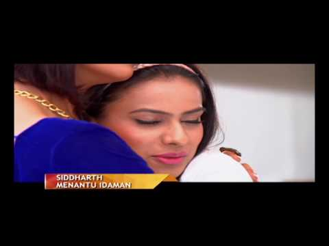 DensTV   Siddharth Menantu Idaman   Zee Bioskop