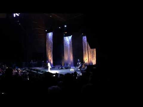 Dolly Parton - Pure And Simple Tour - Train, Train - Shoreline Amphitheater Mountain View