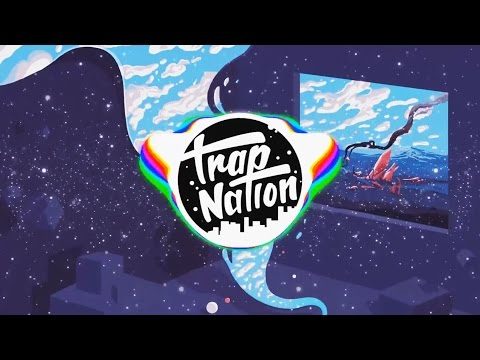 Meric - Take Off (feat. Paul Rey) 【1 HOUR】