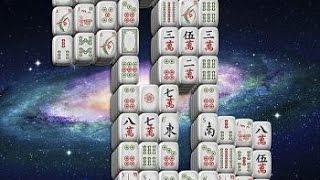 Free Game Mahjong