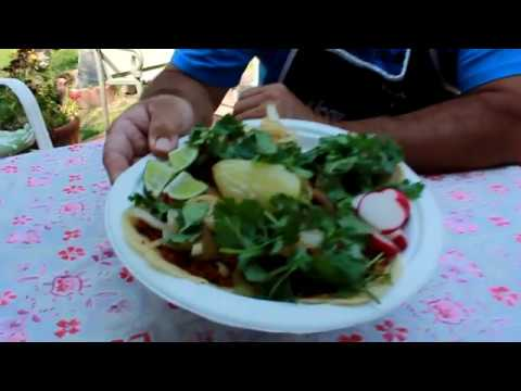 How to make Carne Asada Tacos (On a Blackstone Grill) (Simple!)
