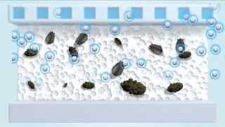 Непромокаемые наматрасники Ю-Тек(Наматрасники от производителя