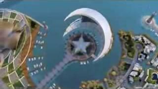 Repeat youtube video Moon Bay Marina of Maldives