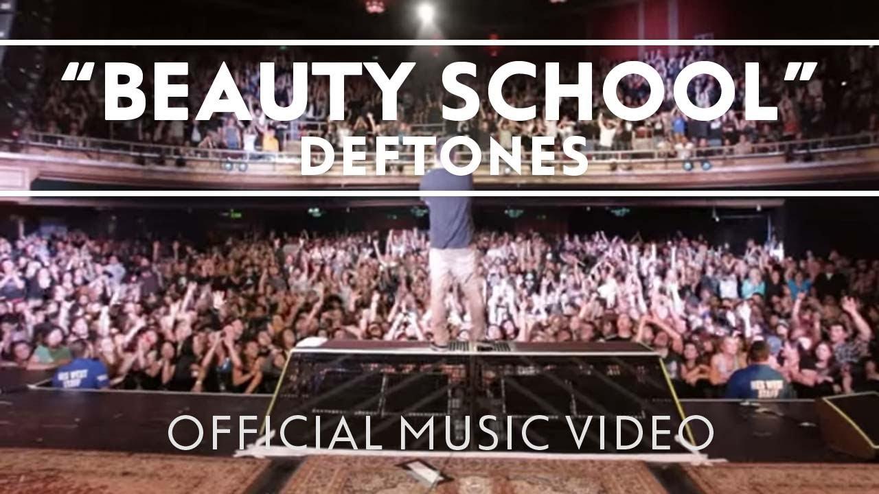 deftones-beauty-school-official-hd-deftones
