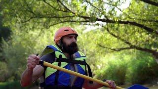 Discover Debed Canyon | Lori Province Armenia | HD