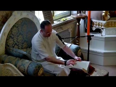 Шримад Бхагаватам 4.24.28 - Расакрит прабху
