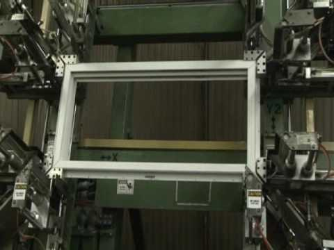 Energy Saver Replacement Windows In Maine David Deschaine