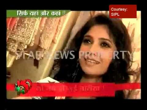 Ratan Rajput To Wed On July 3 Youtube