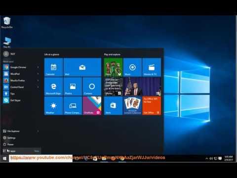 Uninstall Protected Music Converter 1.9 on Windows 10