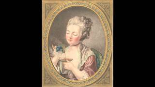 J. S. Bach Coffee Cantata (Schweigt stille, plaudert nicht, BWV 211)