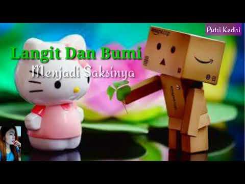 Lagu Terbaru Tolong Dong (Lyrics Version) 2018