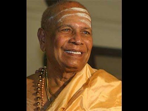 Frase Del Dia 12 12 Sri Pattabhi Jois