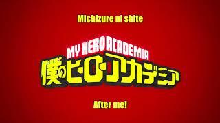 Download Lagu Amazarashi - Sora Ni Utaeba (English/Romaji  Audio) [+Ultra HQ]