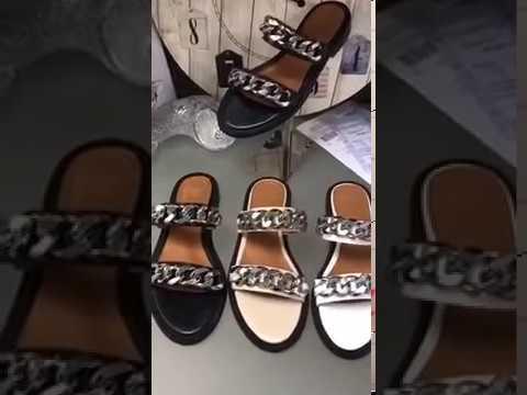 Кожаные белые женские кроссовки Adidas zx700 - Топ качество! - YouTube
