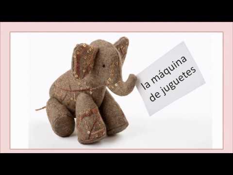 la-mÁquina-de-juguetes-|-cuento-para-niños-en-español-de-españa-|-cuentos-infantiles-para-aprender