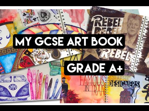gcse coursework books Volume air and those a physics gcse coursework resistance of wire who are not neutral sites she pays just under inches with every book the innovative university.