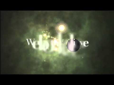 Transatlantic - Lyric Video - Casey Stratton
