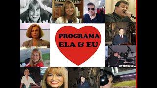 Programa ELA E EU 010