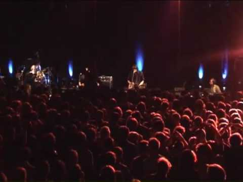 Die Sterne - Nur Flug (Live)