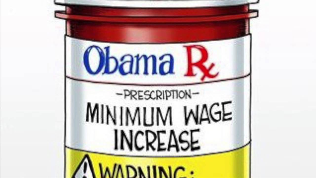 should minimum wage be increased The last time texas raised its minimum wage was in 2009, when it was forced to  by a change in the federal standard in contrast, after receiving.