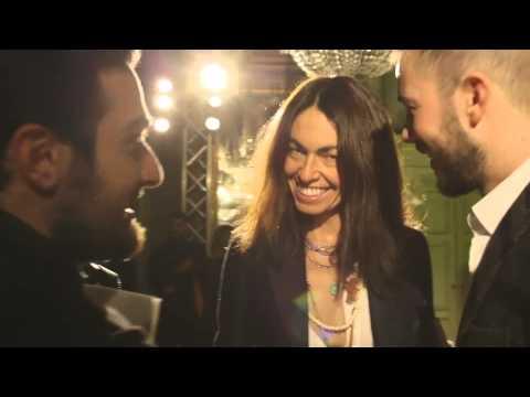 bianca brandolini dating dating brandmænd hjemmeside