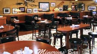 Virtual Tour - Best Western Ramkota Watertown