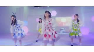 【MV】STARTails☆ - ne! ne! ne! 【Slow Start opening theme 】