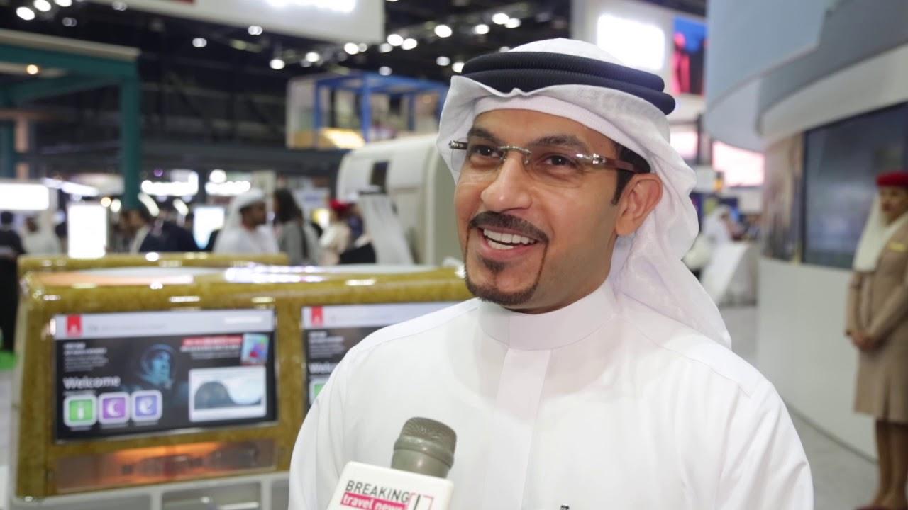emirates senior vice president - 1280×720