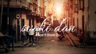 Monte ft Shome Zlo - Svaki dan (2015)