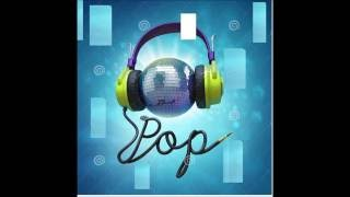 Músicas Pop Rock internacional antigas