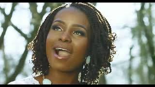 Dj job- AFRICAN WORSHIP PLAYLIST 1 (WEST AFRICA NIGERIA N SOUTH AFRICA)(www.djjob.co.ke)