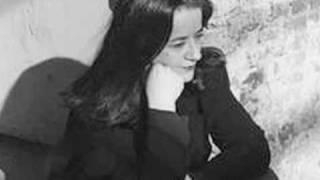 """Eleni Karaindrou-""""Finale"""""""