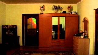 Дом на ул. 1 Енисейская в Омске - http://www.variant-omsk.ru/.avi