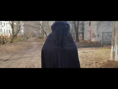 Холоп русский фильм 2020 смотреть онлайн бесплатно [ПАРОДИЯ]