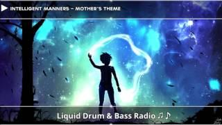liquid drum and bass radio podcast 3