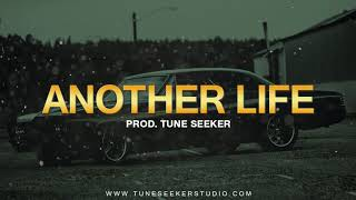 Hard Drake Type Beat Rap Instrumental - Another Life (prod. by Tune Seeker)