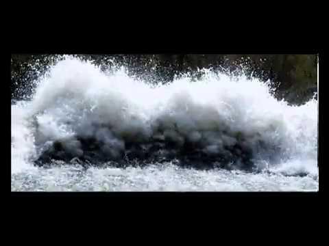 EmpYraY-antoms Uxevor (Official Video)