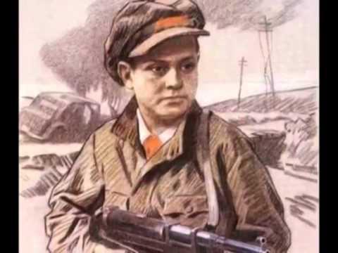 Казей, Марат Иванович Википедия