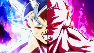 MAJOR Dragon Ball Super News Universe 7 Cast Commentaries For The Future Of Dragon Ball And DBS 131 thumbnail