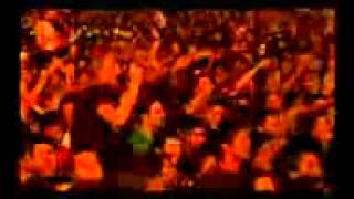 No Te Va Gustar - No era cierto Vivo Pepsi Music 2009